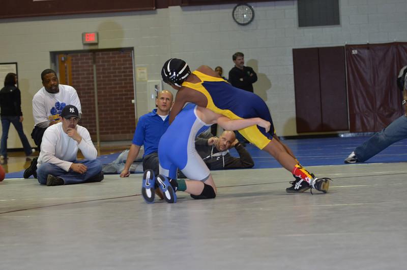 MSWA Intermediate State Tournament 215.JPG