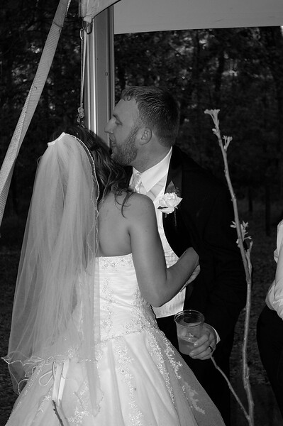 RDD_WEDDING_B&W_PROOF (56).jpg