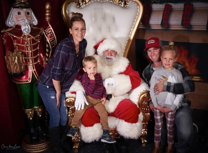 Meadowview Christmas_2018©CAL_0462.jpg