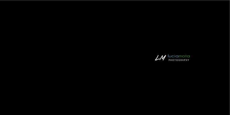 Screen Shot 2017-03-24 at 6.21.26 PM.png