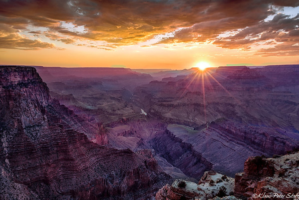 JUN 24 - Grand Canyon