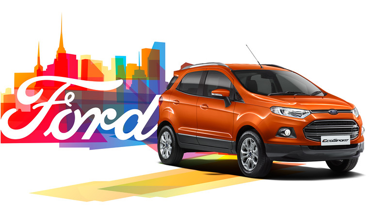 Ecosport_1_V6_with_background.jpg