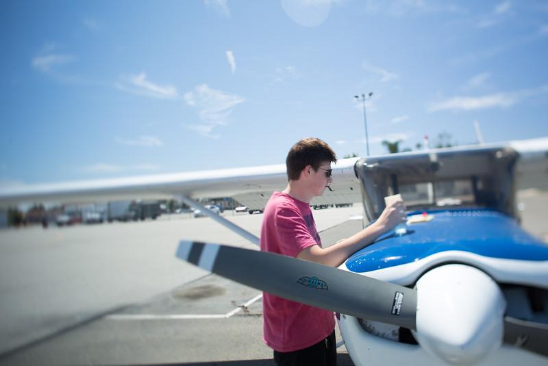 connors-flight-lessons-8280.jpg