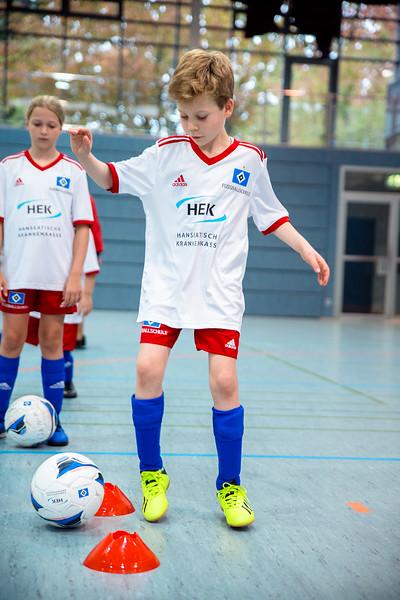 Feriencamp Pinneberg 16.10.19 - d (01).jpg