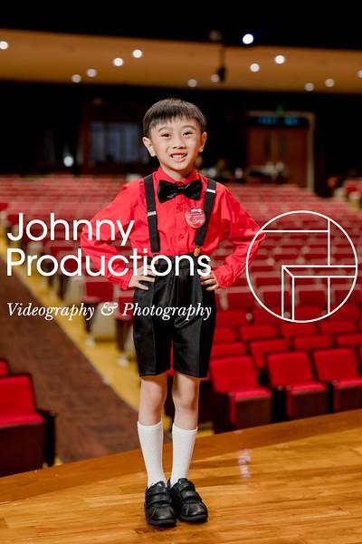 0060_day 2_ SC mini portraits_johnnyproductions.jpg