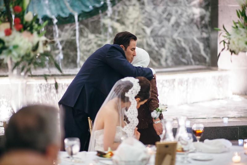 Le Cape Weddings_Sara + Abdul-646.jpg