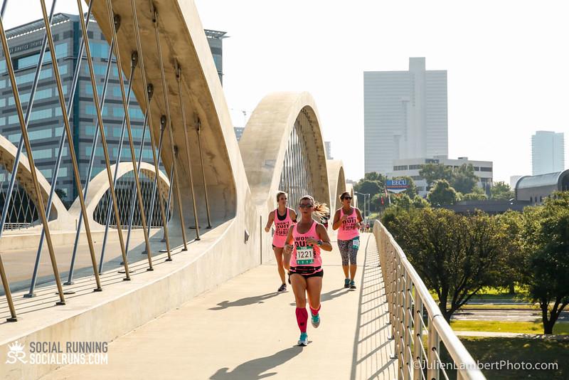 Fort Worth-Social Running_917-0198.jpg