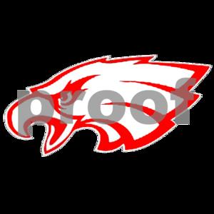 rusk-pulls-away-to-beat-tatum-3013