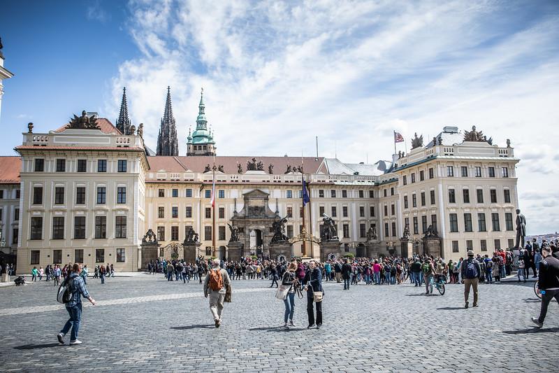 Prague-0251.jpg