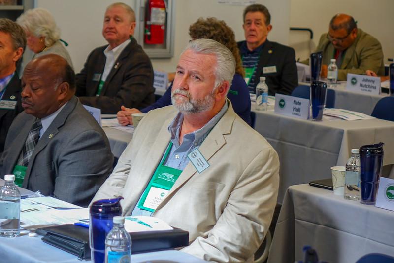 April 2018 Board of Directors Meeting - Hillside High, Durham County-07569.jpg