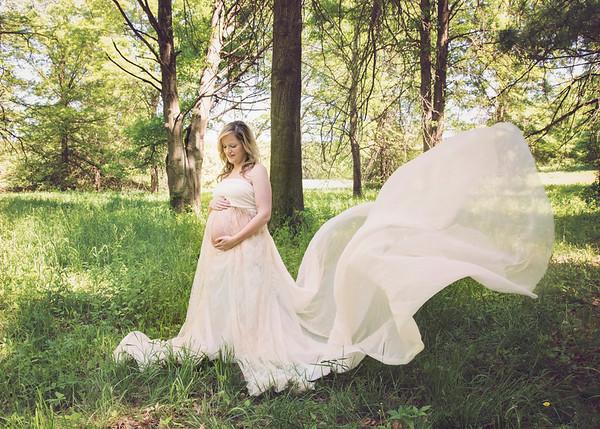 Boston Maternity 2016
