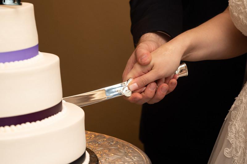 wed (308 of 454).jpg