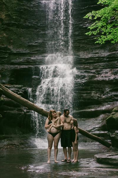 Waterfalls 2017-0008.jpg