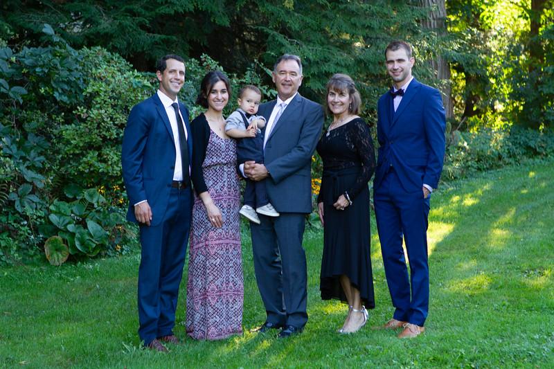 Jimmy o'Keefe Wedding-180915-0381.jpg