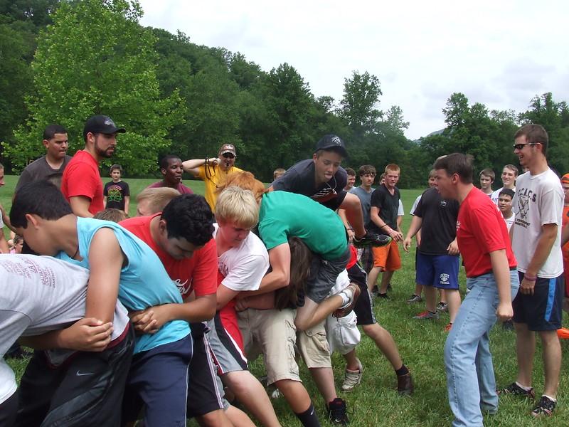 Camp Hosanna 2012  Week 1 and 2 502.JPG