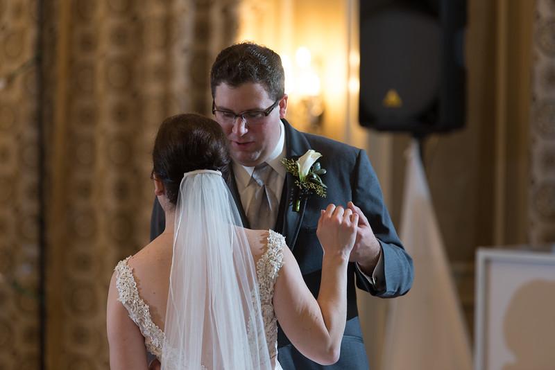 Cass and Jared Wedding Day-539.jpg