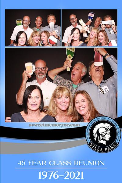 VPHS Reunion, Orange County, Event Photo Booth-457.jpg