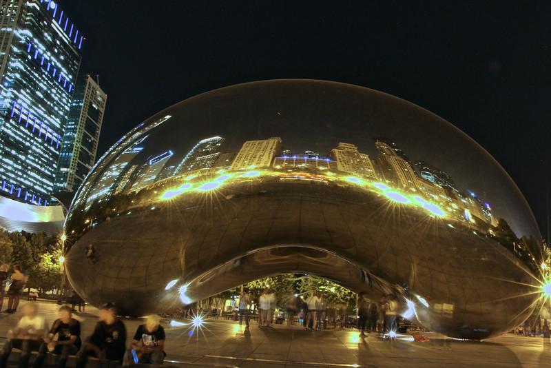 Chicago2014 192