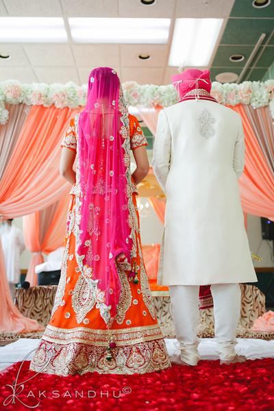 HH-Wedding-231.jpg