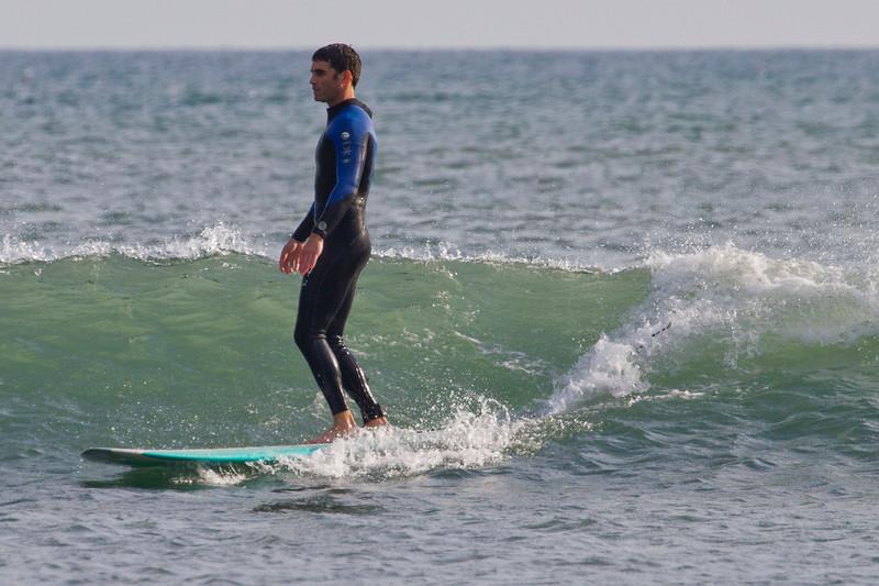 Surf Ninja-31.jpg
