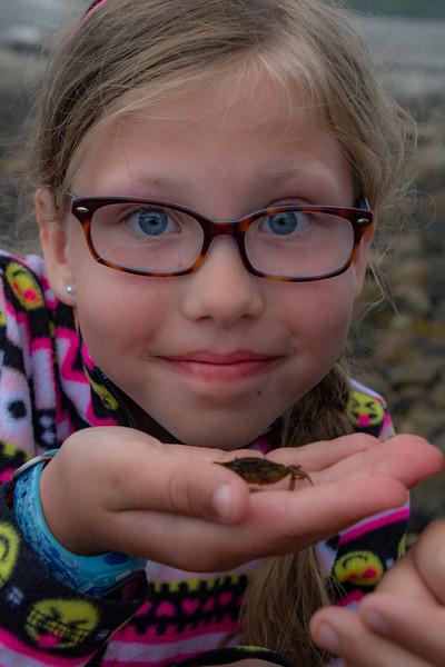 Grace-small-crab.jpg