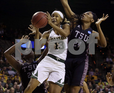 baylor-opens-ncaa-womens-tournament-with-most-lopsided-win