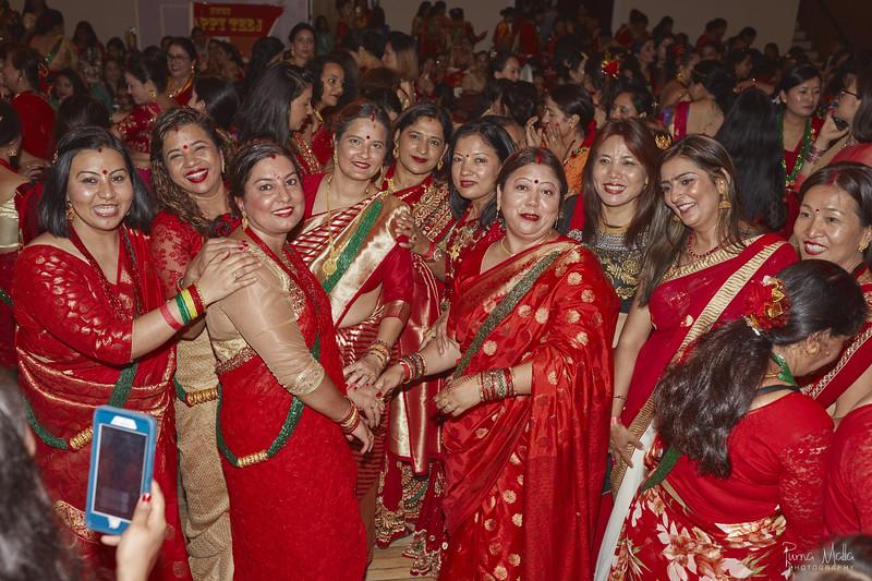 Teej Festival 2019 by NWGN 144.jpg