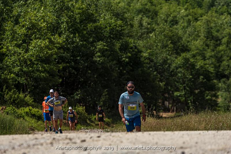 Galactico Lakeside Race 2019-278.jpg