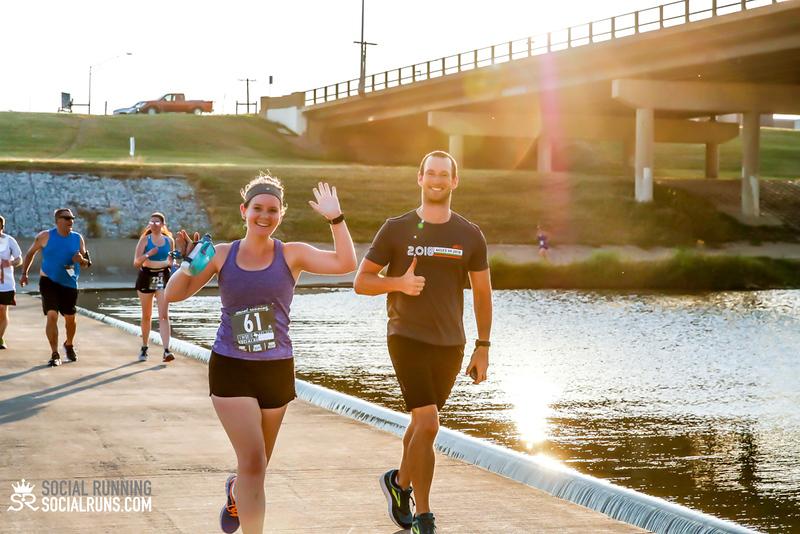 National Run Day 18-Social Running DFW-2198.jpg