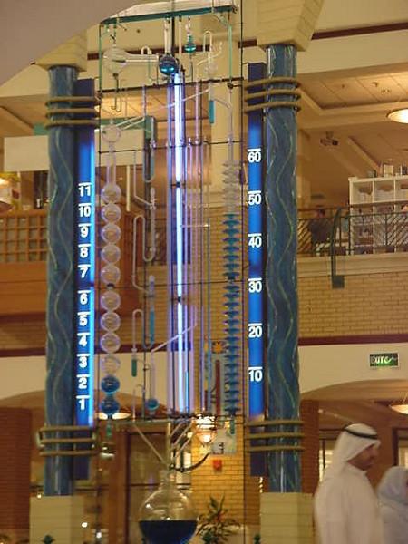 Water Clock.jpg