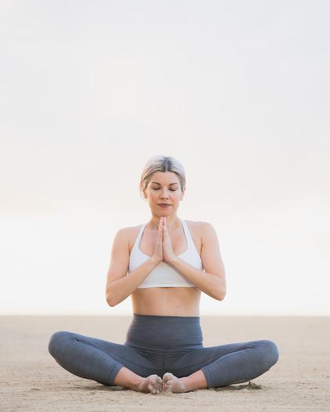 IG - Hawaii - Madeleine Russick - Yoga-522.jpg