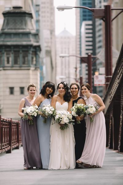 Lisa & Jeff's Wedding_350.jpg