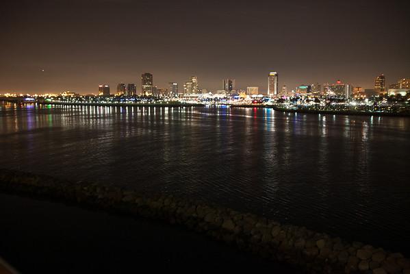 Long Beach Photographer