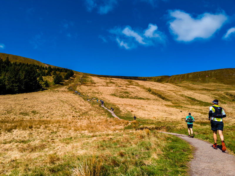 20190511-1007-Brecon Beacons Trail Challenge 2019-0010.jpg