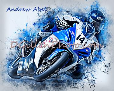 147 Sprint Artwork (141)