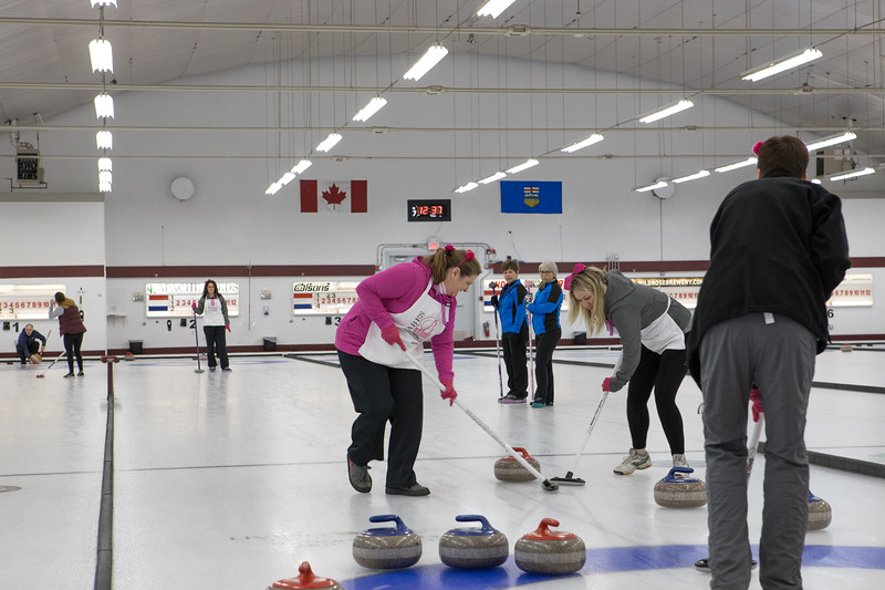 20200223-Nixx Photography Curling for Canines High Res-105.jpg