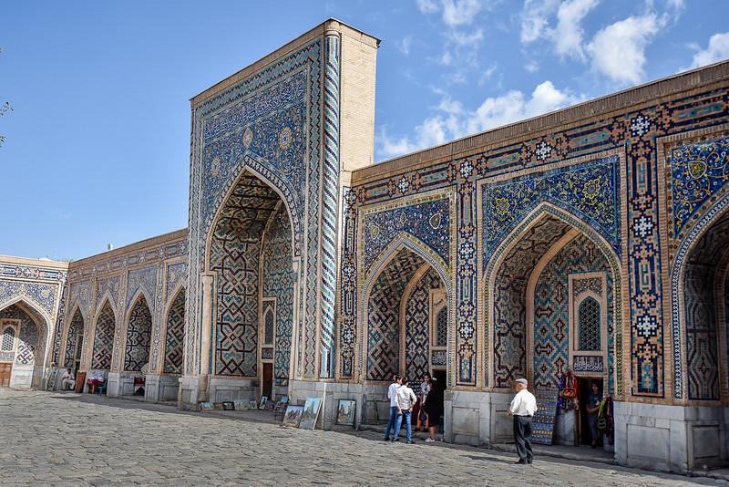 Usbekistan  (782 of 949).JPG