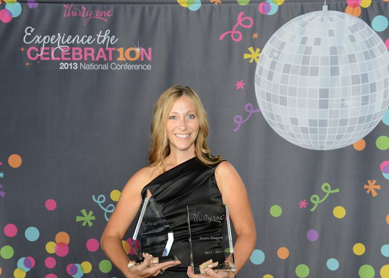 NC '13 Awards - A2 - II-010_19456.jpg