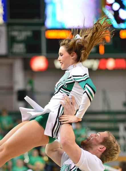 cheerleaders0598.jpg
