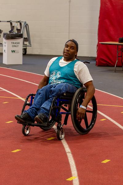 Special-Olympics-2019-Summer-Games-15.jpg