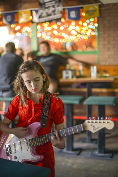 Ainsley's first band performance (2 of 5).jpg