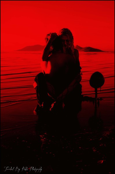 29 red 6-24-17 Jess Love Kisska.jpg