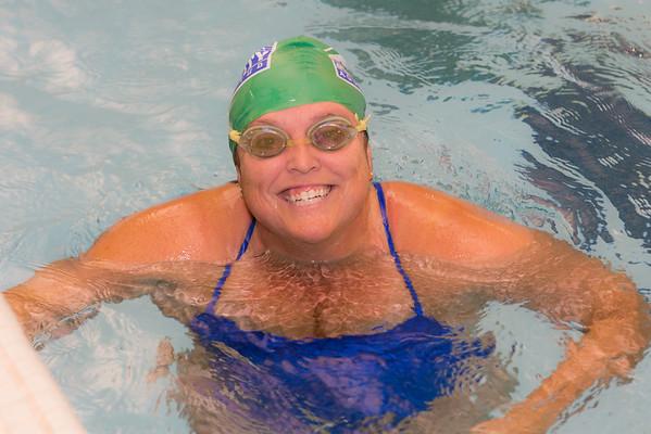 1-10-15 ALS Aquathon