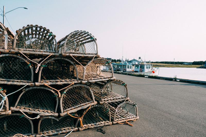 prince edward island lobster traps 3.jpg