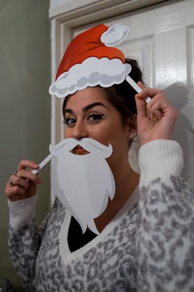 London_Christmas-161225-44.jpg