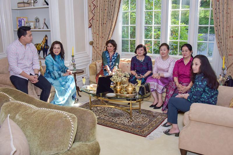 Malay Amb edit 2 4-8 1500-70-9378.jpg