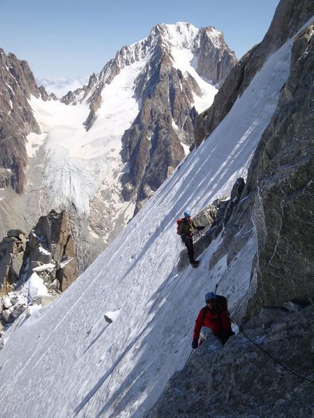 Petite Verte N face climbers.jpg