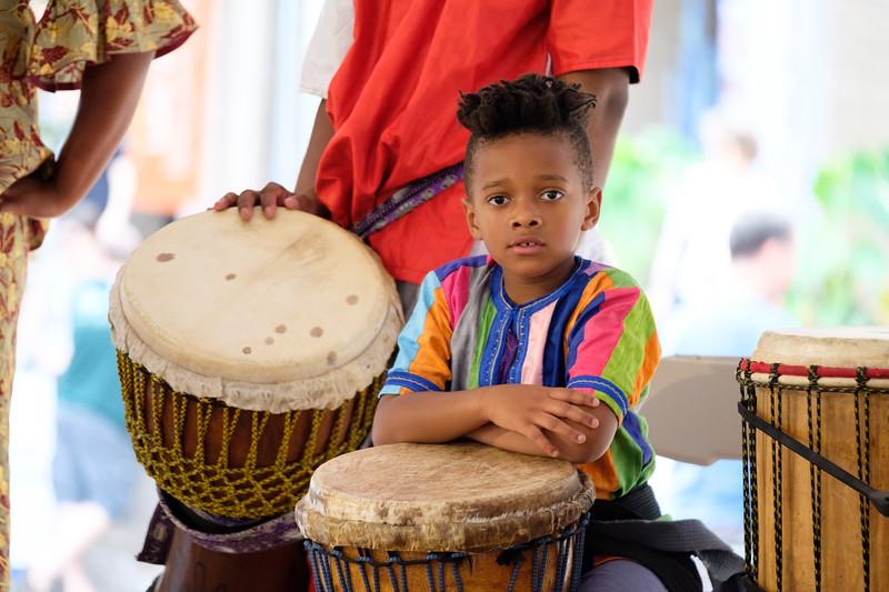20180922 128 Reston Multicultural Festival.JPG