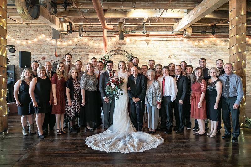 Shayla_Henry_Wedding_Starline_Factory_and_Events_Harvard_Illinois_October_13_2018-258.jpg