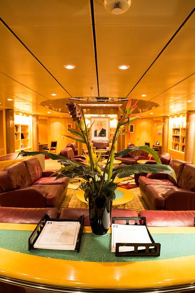 Prop Club Cruise-5679.jpg